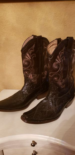 Boots for Sale in Spring, TX