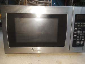 MICROWAVE for Sale in Norwalk, CA