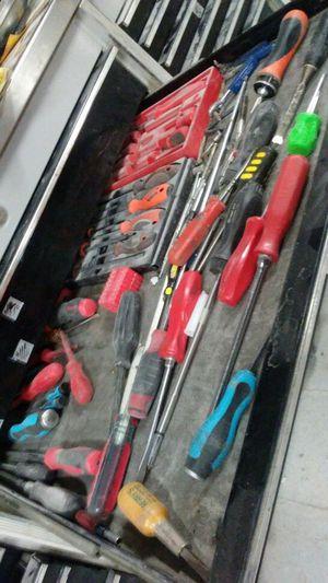 Tools for Sale in Prescott Valley, AZ
