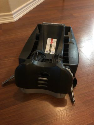 Baby Trend Car seat Base for Sale in Killeen, TX