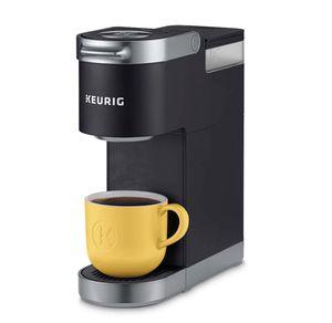 Keurig K Mini coffee machine for Sale in Portland, OR