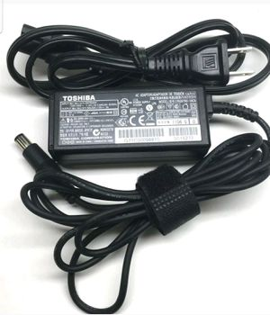 Different laptop chargers Dell , Toshiba , Hp, sony, Lenovo, Samsung, asus, acer, gateway ... etc. for Sale in Pomona, CA