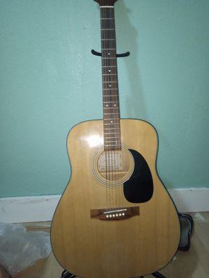 Takamine G 240 guitar for Sale in Colorado Springs, CO