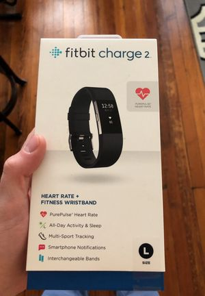 Fitbit brand new for Sale in Washington, DC