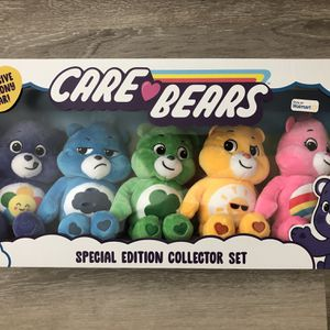 Care Bears 5 Pack for Sale in Lake Forest, CA