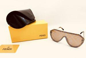 FENDI SUNGLASSES for Sale in Houston, TX