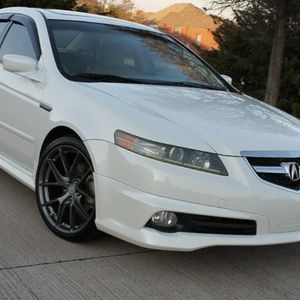 Acura TL 2007 for Sale in Los Angeles, CA