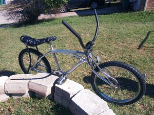 Bicycle for Sale in Benbrook, TX