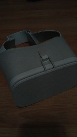 Google daydream VR for Sale in Spring Hill, FL