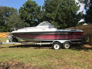 1978 boat for sale for Sale in Raleigh, NC
