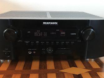 Marantz AV Surround Receiver SR5003 for Sale in Sorrento,  FL