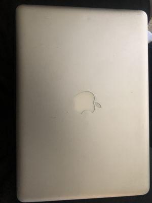 Apple MacBook Pro for Sale in Santa Clarita, CA