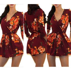 Romper (Wine) Small for Sale in Marion, MS