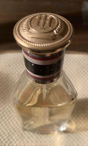 Tommy Hilfiger Eau de Prep perfume for Sale in Arvada, CO