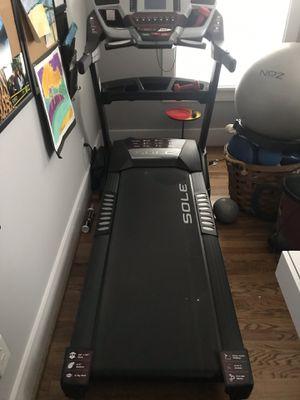 Treadmill for Sale in Nashville, TN