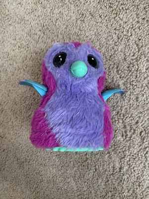 Hatchimals for Sale in Raleigh, NC