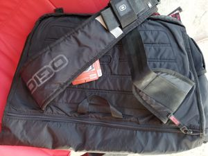 Laptop backpack for Sale in Goldsboro, NC