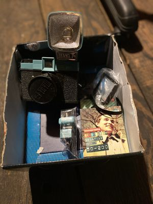 Camera for Sale in Columbus, OH