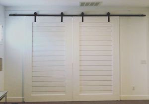 Barn doors for Sale in Avondale, AZ