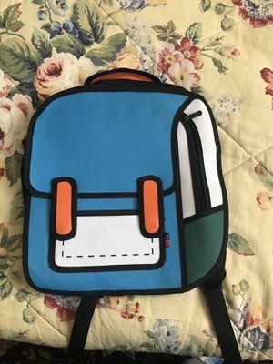 Backpack for Sale in Olivette, MO
