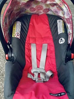 Graco Infant Car Seat for Sale in Placentia,  CA