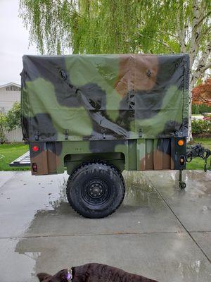 1998 Raytheon M1102 for Sale in Wenatchee, WA