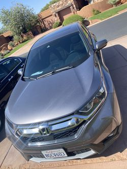 2018 CRV EX for Sale in Las Vegas,  NV