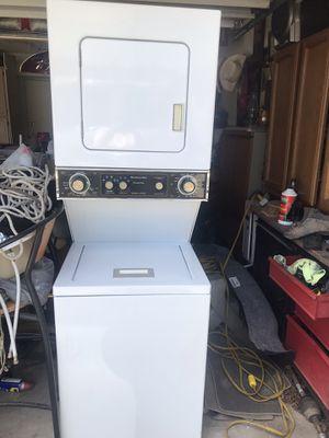 KitchenAid combo for Sale in El Paso, TX