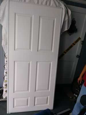 Sliding Door 72×81 for Sale in Kissimmee, FL