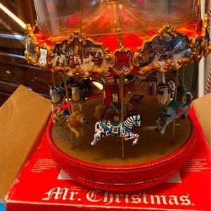 Mr Christmas for Sale in Sicklerville, NJ