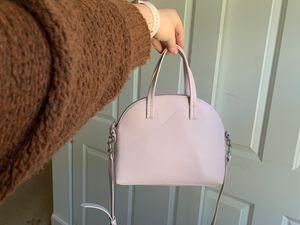 CUTE BAGS!👛 for Sale in Clackamas, OR