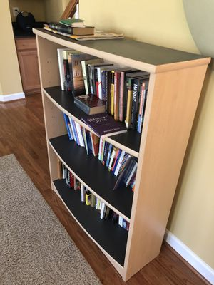 2 matching Bookshelves for Sale in Woodbridge, VA