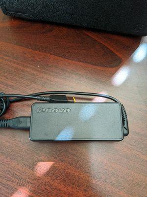Lenovo laptop charger for Sale in Gilbert, AZ