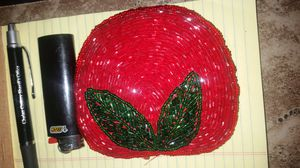 Beaded coin purse for Sale in Wenatchee, WA
