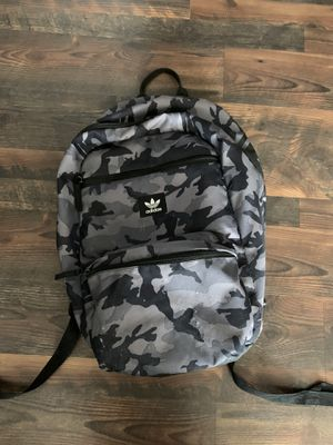 Adidas backpack for Sale in Albuquerque, NM