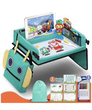 Ienbest kids Lap Travel Desk for Sale in Fort Lauderdale, FL