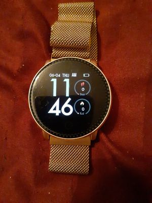 Access Watch for android for Sale in Dinwiddie, VA