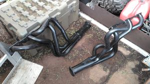Hooker headers sbc for Sale in Lakeside, CA