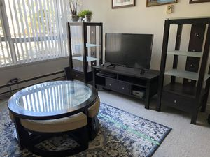 Living Room Furniture for Sale in Oakland, CA