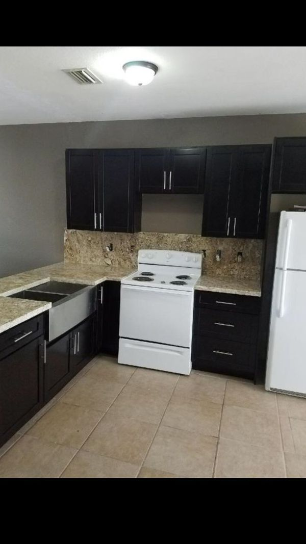 KITCHEN CABINETS for Sale in Hialeah, FL - OfferUp