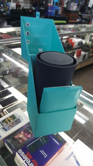 TP-Link Google OnHub AC1900 Router - Blue (TGR1900(BLU) for Sale in Baltimore, MD