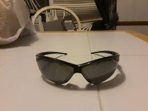 Neme515 sunglasses for Sale in White Oak, GA
