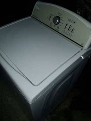Kenmore washer great condition like new for Sale in La Vergne, TN