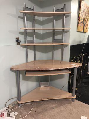 Desk for Sale in Randallstown, MD