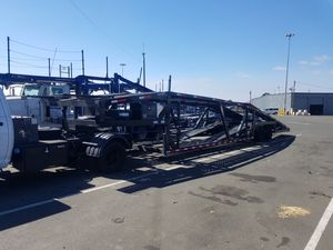 Infinity GN 600 2018 for Sale in Richmond, CA