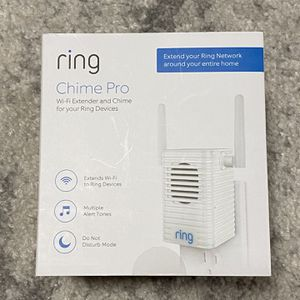 Ring Chime Pro for Sale in Glenview, IL