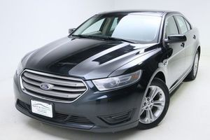 2014 Ford Taurus for Sale in Cleveland, OH
