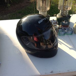 Teen helmet for Sale in Pompano Beach, FL
