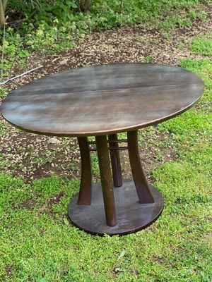 Kitchen Table for Sale in Bunker Hill, WV