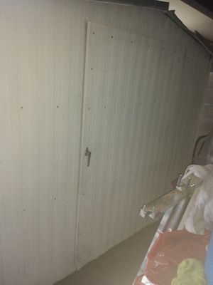 New And Used Shed For Sale In Riverside Ca Offerup